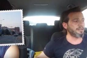 ArabaTeknikBilgi-Geri-manevra
