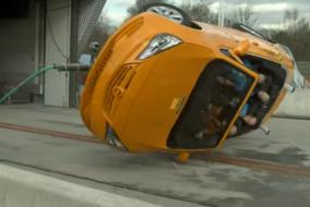ArabaTeknikBilgi-Opel-Cascada-test