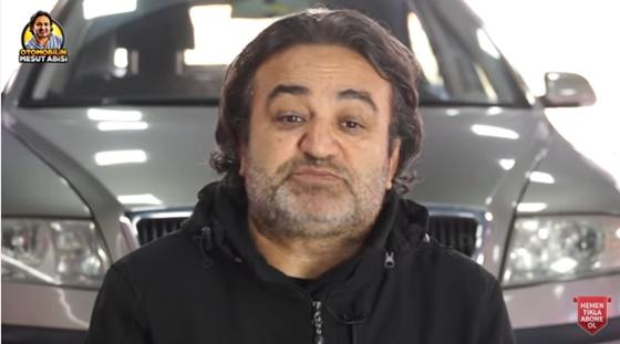 ArabaTeknikBilgi-Otomobilin-Mesut-abisi