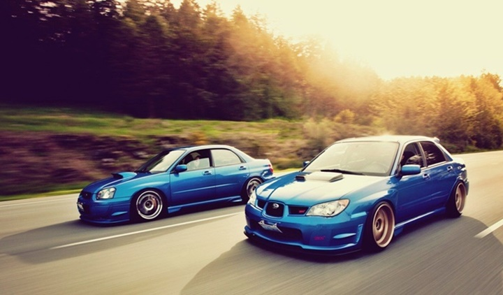 ArabaTeknikBilgi-Subaru-Impreza