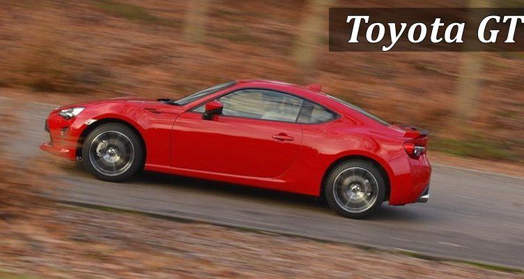 ArabaTeknikBilgi-Toyota-GT86