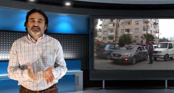 ArabaTeknikBilgi-Trafik-sigortası