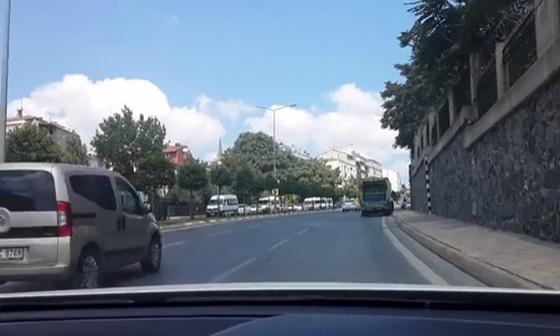 ArabaTeknikBilgi-Vites-Zafer-Aksoy