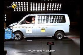 ArabaTeknikBilgi-Volkswagen-Caravelle-T5-test