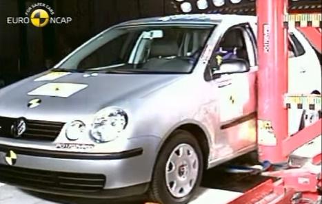 ArabaTeknikBilgi-Volkswagen-Polo-IV-test