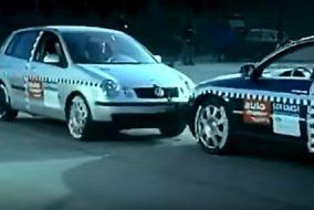 ArabaTeknikBilgi-Volkswagen-Polo-IV-ve Phaeton-test