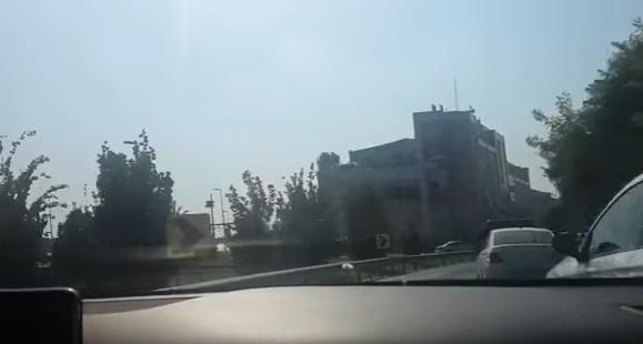 ArabaTeknikBilgi-viraj
