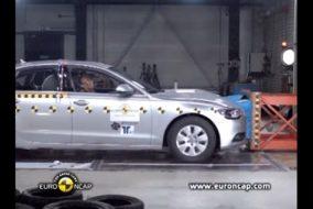 ArabaTeknikBilgi-Audi-A6-test
