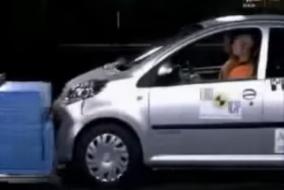 ArabaTeknikBilgi-Peugeot-107-Citroen C1-Toyota-Aygo-test