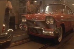 ArabaTeknikBilgi-1958-Plymouth-Fury-Christine