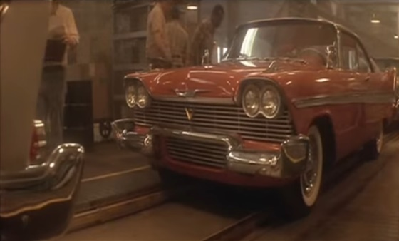 ArabaTeknikBilgi-1958-Plymouth-Fury-Christine