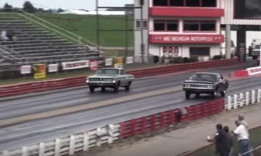 ArabaTeknikBilgi-1967-Impala-SS-1964-Catalina