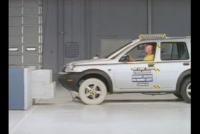 ArabaTeknikBilgi-2002-Land-Rover-Freelander-test
