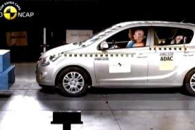 ArabaTeknikBilgi-2009-Hyundai-i20-test