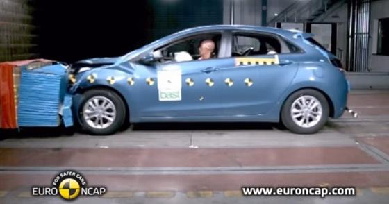 ArabaTeknikBilgi-2012-Hyundai-i30-test