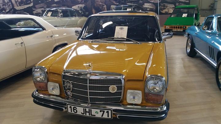 ArabaTeknikBilgi-81