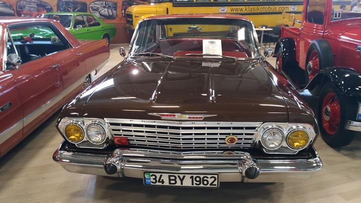 ArabaTeknikBilgi-86
