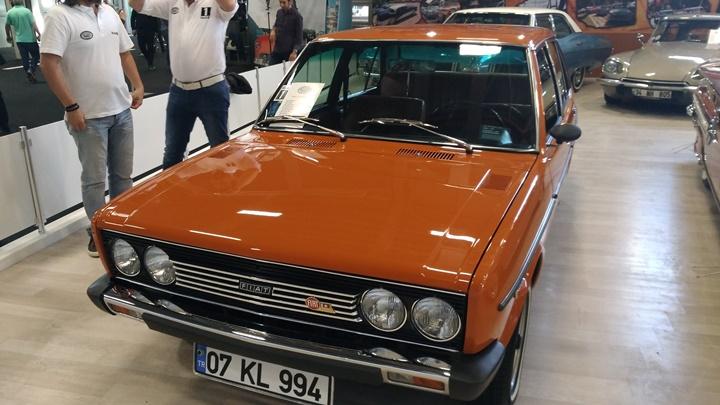 ArabaTeknikBilgi-90