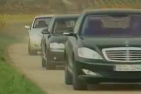 ArabaTeknikBilgi-Audi-A8-BMW-730i-Mercedes-S350