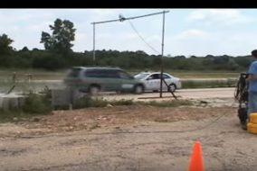 ArabaTeknikBilgi-Dodge-Grand-Caravan-Honda-Accord-test