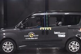 ArabaTeknikBilgi-Fiat-Doblo-2017-test