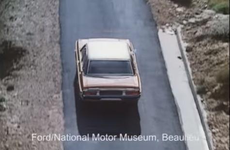 ArabaTeknikBilgi-Ford-Granada-reklam