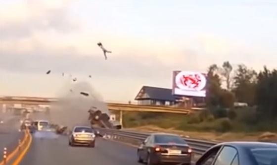 ArabaTeknikBilgi-Korkunç-kazalar