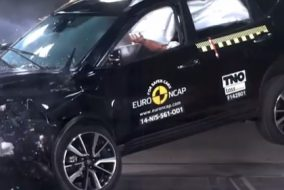 ArabaTeknikBilgi-Nissan-X-Trail-test