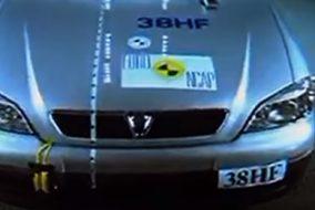 ArabaTeknikBilgi-Opel-Astra-test