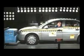 ArabaTeknikBilgi-Opel-Vectra-C-test