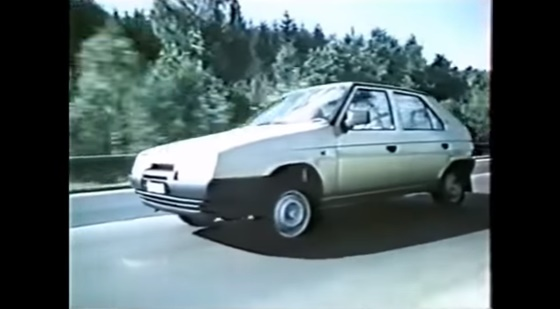 ArabaTeknikBilgi-Skoda-Favorit-tanıtım