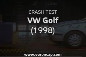 ArabaTeknikBilgi-Volksvagen-Golf-IV-test