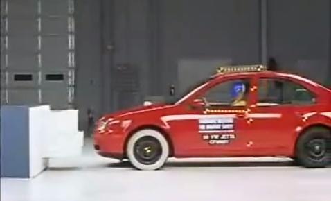 ArabaTeknikBilgi-Volkswagen-Bora-test