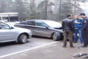 ArabaTeknikBilgi-Volvo-Kazalar