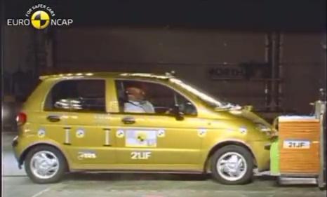 ArabaTeknikBilgi-2000-Daewoo-Matiz-test