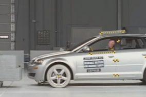 ArabaTeknikBilgi-2006-Audi-A3-test