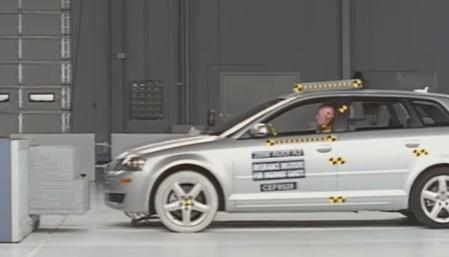 2015 Skoda Octavia Bagaj Hacmi - New Car Reviews and Specs ...