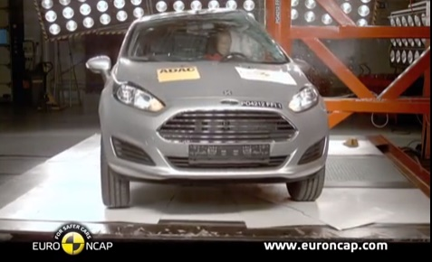 ArabaTeknikBilgi-2012-Ford-Fiesta-test