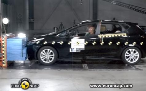 ArabaTeknikBilgi-2012-Kia-Ceed-test