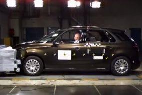 ArabaTeknikBilgi-2013-Citroen-C4-Picasso-test