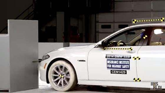 ArabaTeknikBilgi-2014-BMW-5-Serisi-test