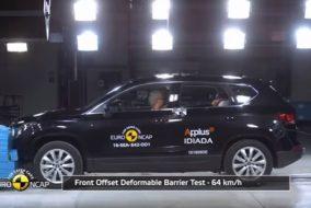 ArabaTeknikBilgi-2016-Seat-Ateca-test