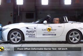 ArabaTeknikBilgi-BMW-Z4-test