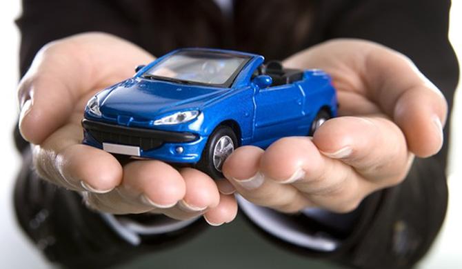 Araba Satışında Dolandırıcılık Yöntemi