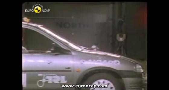 ArabaTeknikBilgi-1997-Opel-Corsa-test