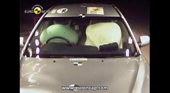 ArabaTeknikBilgi-2006-Hyundai-Sonata-test