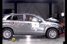 ArabaTeknikBilgi-2011-Mitsubishi-ASX-test