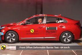 ArabaTeknikBilgi-2016-Hyundai-Ioniq-test