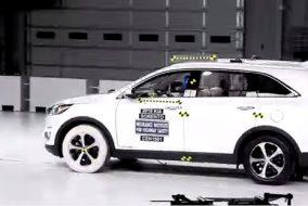 ArabaTeknikBilgi-2016-Kia-Sorento-III-test