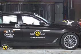 ArabaTeknikBilgi-2017-BMW-5-Serisi-test